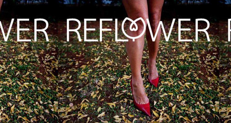 reflower