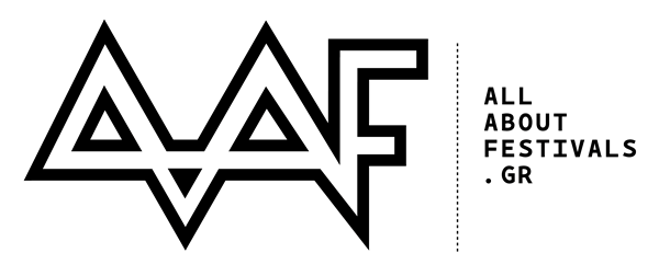 AAF_Final_LogoWhiteBg