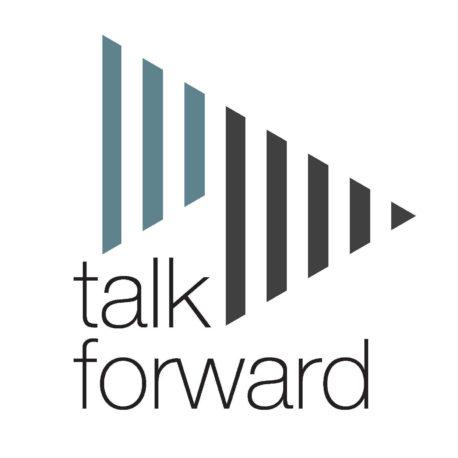 Talk Forward – To εργασιακο Τrafficking